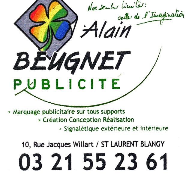 https://tti.asso.fr/wp-content/uploads/2017/04/Beugnet.jpg