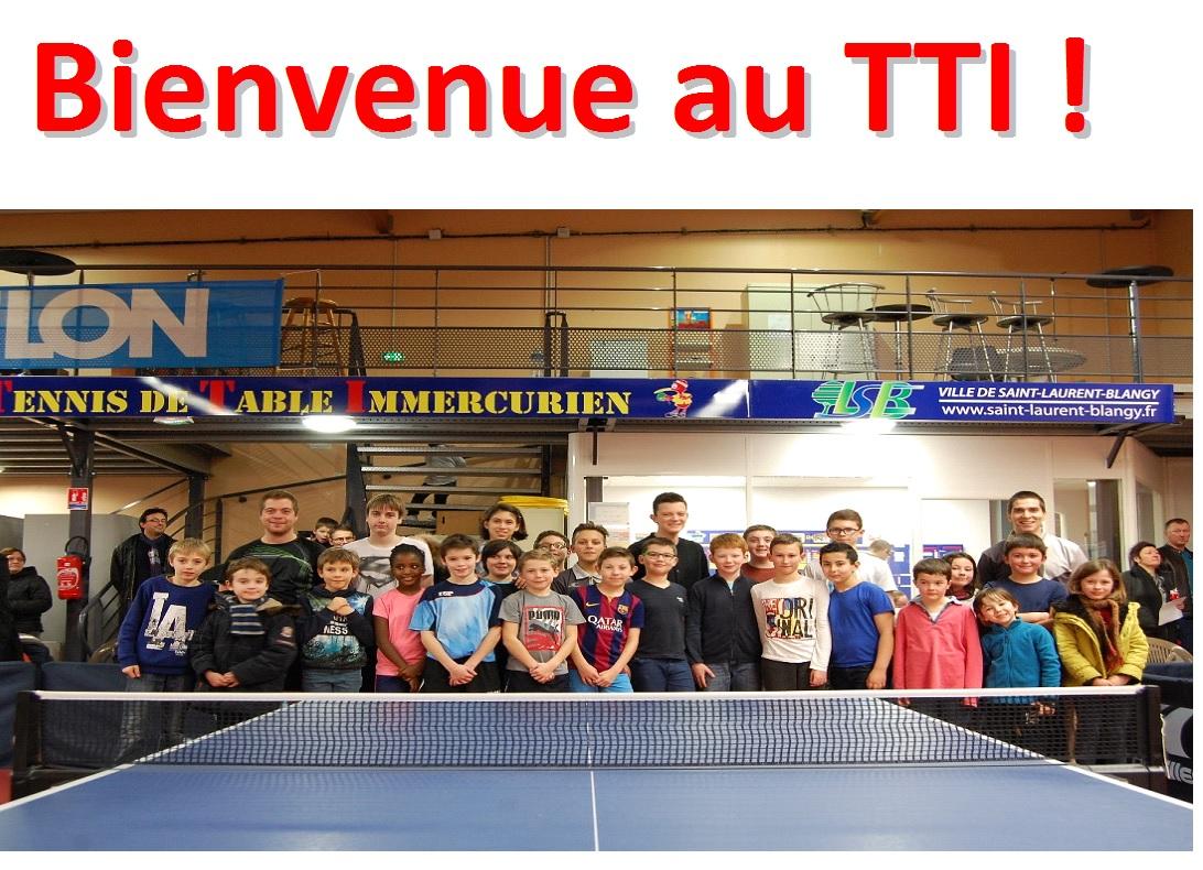 https://tti.asso.fr/wp-content/uploads/2017/04/Bienvenue-au-TTI.jpg