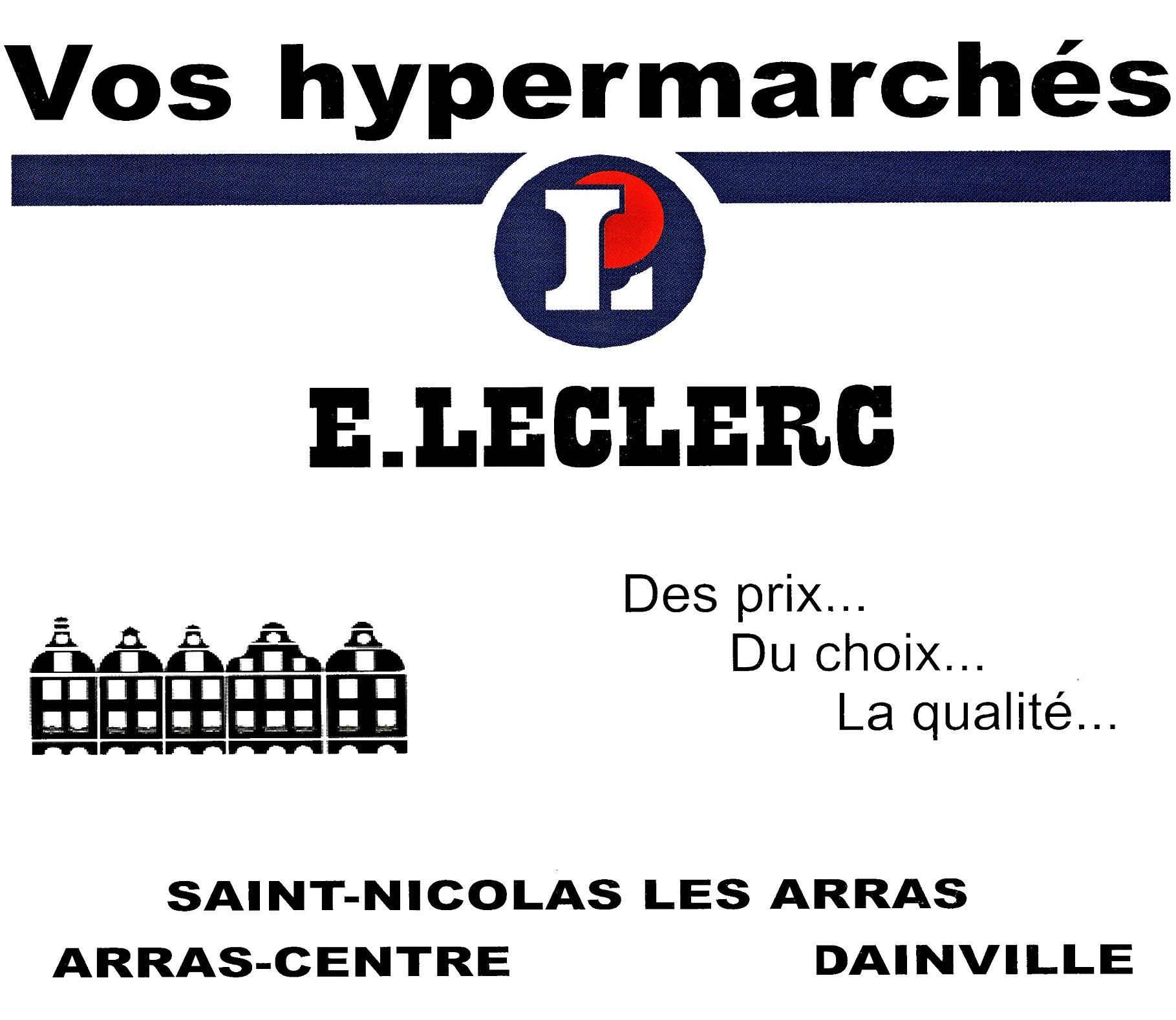 https://tti.asso.fr/wp-content/uploads/2017/04/Leclerc.jpg