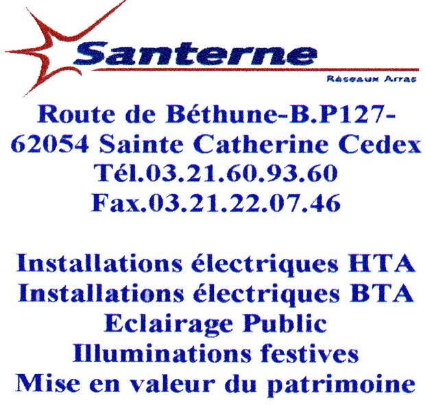 https://tti.asso.fr/wp-content/uploads/2017/04/Santerne.jpg
