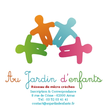 https://tti.asso.fr/wp-content/uploads/2017/04/au_jardin_d_enfant.jpg