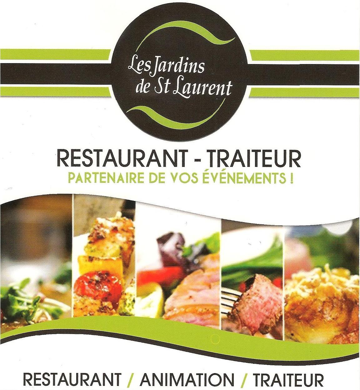 https://tti.asso.fr/wp-content/uploads/2017/04/jardin_slb1.jpg